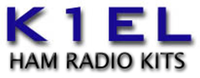 K1EL Systems - CW Contest Keyers for Amateur Radio